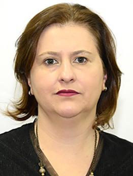 Nadia Maria Guariza