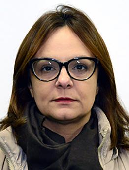 Renata Maria de Carvalho Schimitz