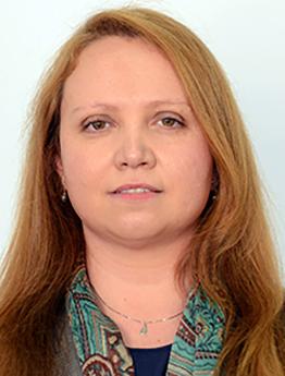 Vania Vaz