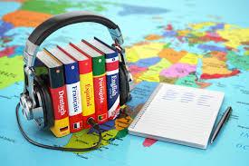 Inscrições para cursos de idiomas na Unicentro seguem abertas até 23 de julho