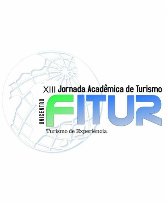 XIII FITUR – 15 anos de Jornada Acadêmica de Turismo