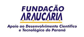 Fundação Araucária abre edital para pós-doutoramento de professores das universidades paranaenses
