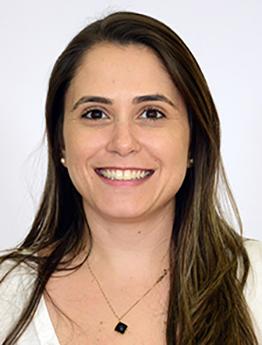 Fabiane Salles Ferro