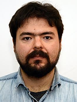 Gabriel Victor Rocha Pinezi