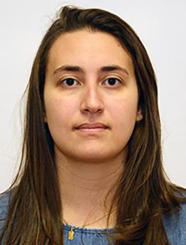 Ximena Mendes de Oliveira