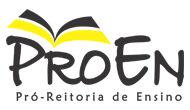 proen1