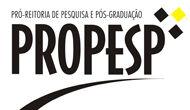 propesp