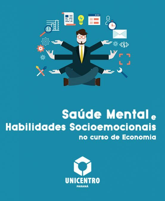 II Workshop de Saúde Mental e Habilidades Socioeconômicas no curso de Economia 2019