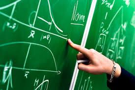Abertas até quarta-feira (22/5) inscrições para teste seletivo destinado a contratação de professores