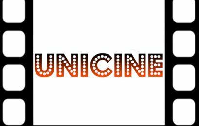 Unicine