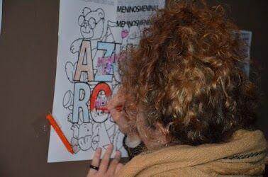 Bloomsday celebra a literatura em Irati