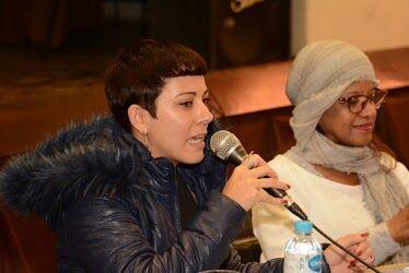Colóquio de Gênero e Pesquisa Histórica é realizado no campus de Irati