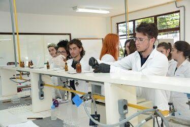 Campus Cedeteg entrega quatro laboratórios reformados à comunidade universitária