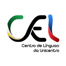 Centro de Línguas está com inscrições abertas no campus Irati
