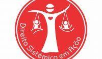 logo_direito_sistemico_em_acao_5d6580eb273a6