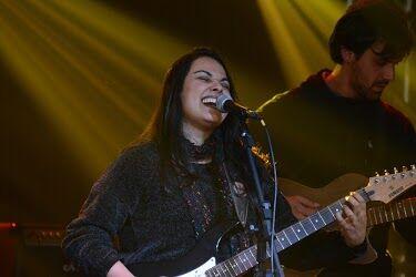Ganhadores do Festival Canta Aí disputarão final do Fuca 2019
