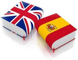 Abertas as inscrições para exame de proficiência em línguas estrangeiras no campus Irati