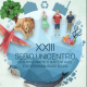 XIII Sebio