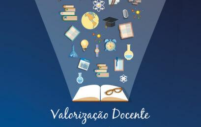 X Semana de Estudos de Pedagogia – Irati e Prudentópolis