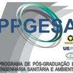 Unicentro oferta 17 vagas para Mestrado em Engenharia Sanitária e Ambiental