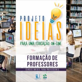 Ideias (2)