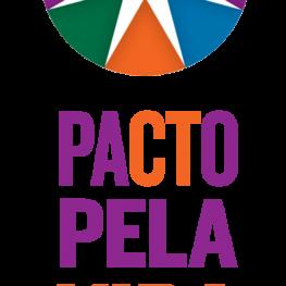 SBPC_MarchaVirtualPelaCiência-2020_marca-letras-roxas-e-laranjas-478×1024