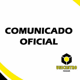 UNICENTRO_COMUNICADO_3