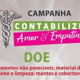 campanha 2