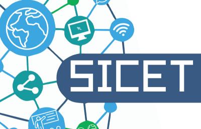 II Simpósio Internacional de Comunicação, Educação e Tecnologia