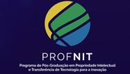 Processo seletivo para estudantes estrangeiros e estudantes migrandes – Mestrado em Propriedade Intelectual e Tecnologia para Inovação