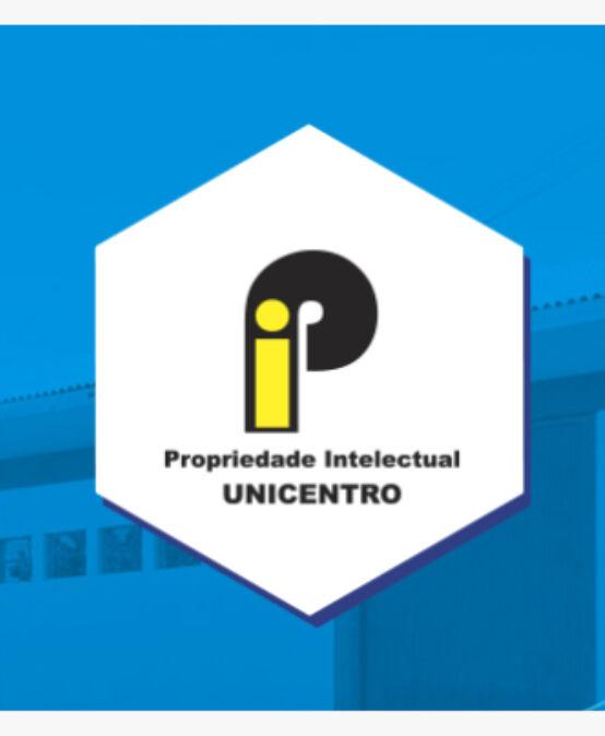 Curso de Proteção à Propriedade Intelectual