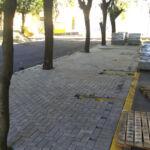 Direção do Campus Santa Cruz promove melhorias na infraestrutura da unidade