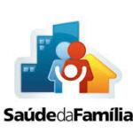 Abertas as inscrições para Residência em Saúde da Família