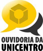 LOGO_OUVIDORIA_UNICENTRO_5f7ce02531bc3