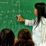 Unicentro vai realizar teste seletivo para professores colaboradores