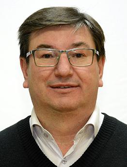 Edelcio Jose Stroparo