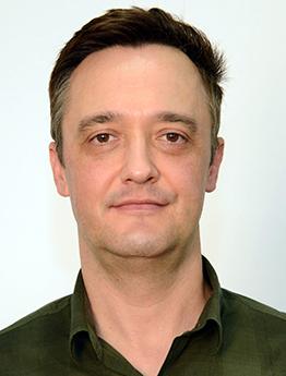 Edson Roberto Macohon