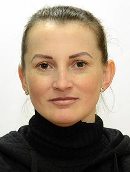 Marli Kuasoski