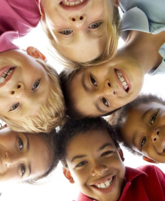 VII Seminário Estadual do Estatuto da Criança e do Adolescente: ECA 30 aos – Respiramos Esperança!