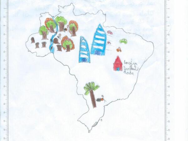 André Natã_7B_COMO SERÁ O FUTURO NO BRASIL