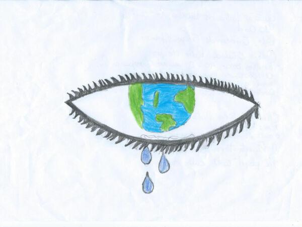 Gustavo Dutra_7A_O PLANETA TERRA PEDE SOCORRO