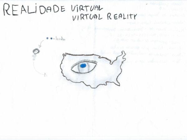 Nicoli_7B_REALIDADE VIRTUAL