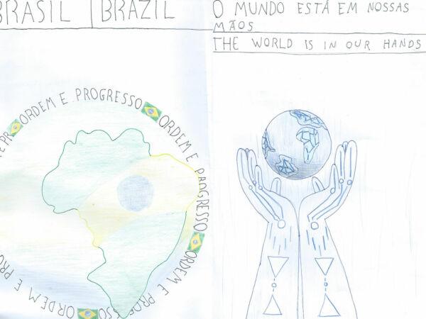 PedroAugusto_7D_BRASIL O MUNDO ESTÁ EM NOSSAS MÃOS