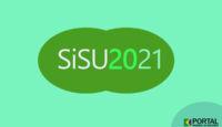 SiSU 2021