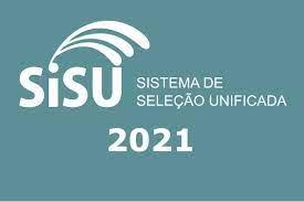 Unicentro oferta 570 para entrada pelo SiSU 2021