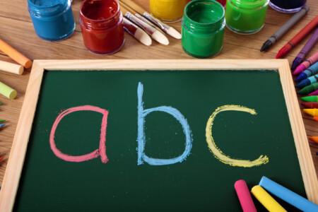 Evento, envolvendo universidades estaduais, vai refletir sobre a educação básica