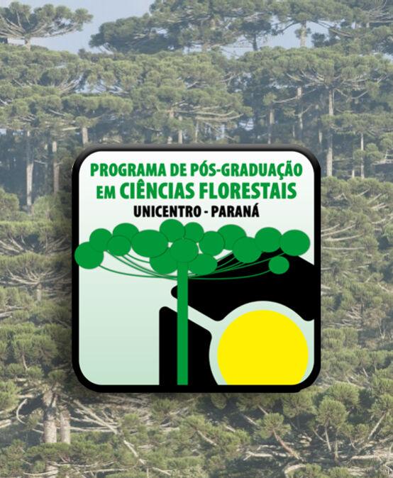 Defesa de Dissertação – Mestrado em Ciências Florestais