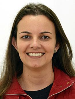 Camila Freitas de Oliveira