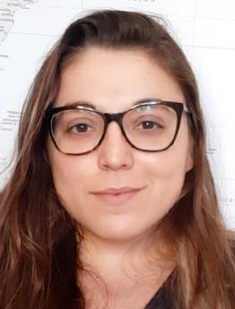 Dianine Censon Lopes