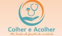 Processo de seleção de acadêmicos voluntários para atuação no projeto Colher e Acolher